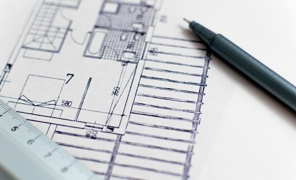 reformas de viviendas en albacete