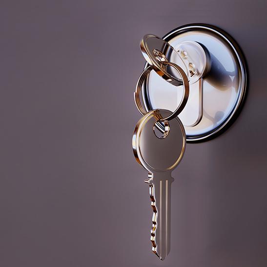 reformas integrales de viviendas llave en mano