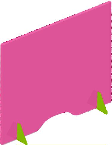 mamparas protectoras albacete