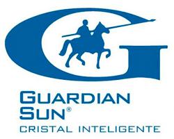 guardian sun albacete